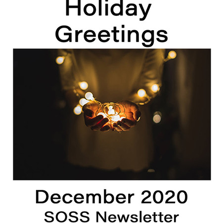SOSS Dec Newsletter.jpg