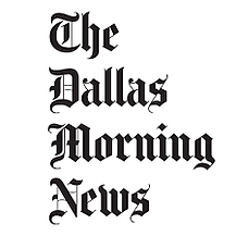 Dallas Morning News.png