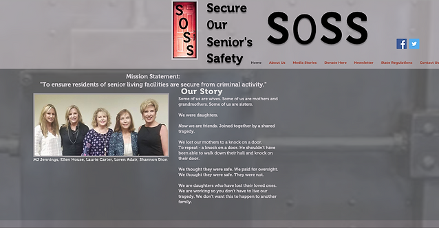 Correct SOSS Screenshot.png