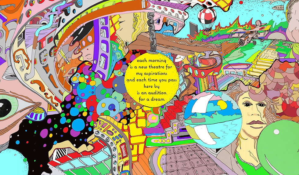 blown-bubbles with poem.jpg
