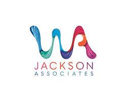 W_A_Jackson_Logo_6_Card_Handout_Page_1.j