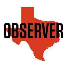 The Texas Observer Story 5-11-21 Lise Olsen