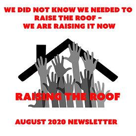 August 2020 Newsletter.jpg