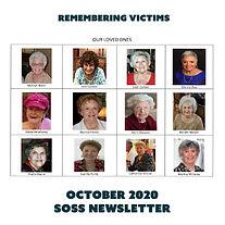 SOSS October Newsletter.jpg