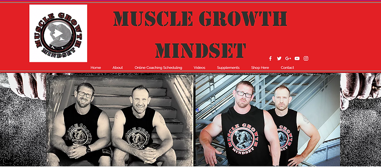 Muscle Growth Mind Set.png