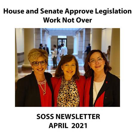 SOSS April 2021 Newsletter.jpf