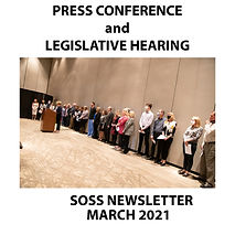 SOSS MARCH 2021 NEWSLETTER.jpg