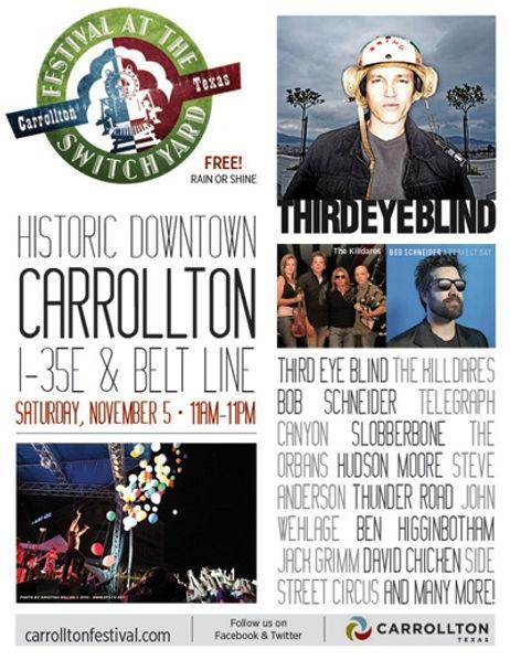 Switchyard+festival+2011+Poster.jpg