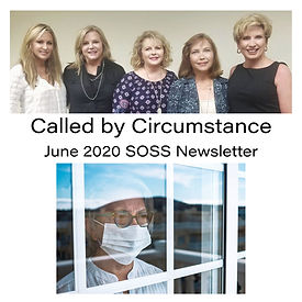 June 2020 Newsletter SOSS.jpg