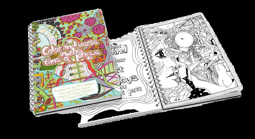Coloring_Book_3D_Mockup_edited.png