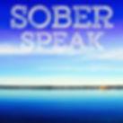 Sober Speak.jpg