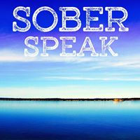 Sober Speak.jpg