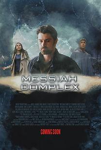Messiah Complex - Poster-v7.jpg