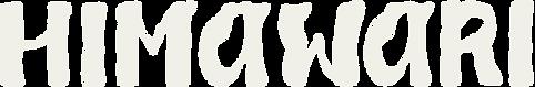 Himawari Club V2 Logo-02.png