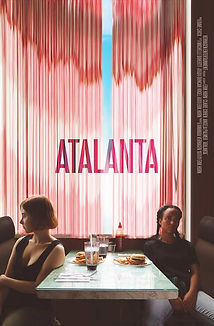 Atalanta Poster .jpg