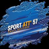 Logo-sport-att-57-2018-3.png