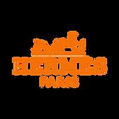 Logo-51.png