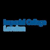 ClientLogo-06.png