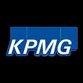 Logo-49.png