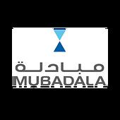 Logo-56.png
