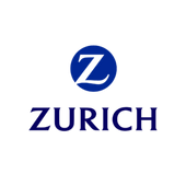 Logo-22.png