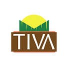 TIVA.png