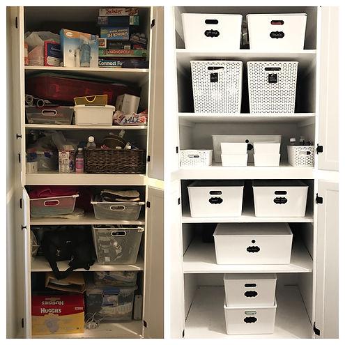 before-after-linen-closet.JPG
