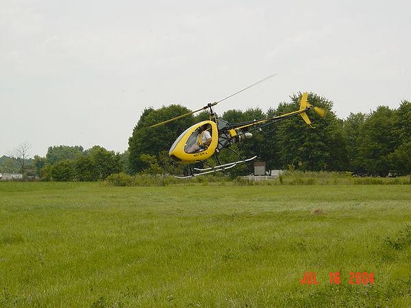 DSC06314.JPG