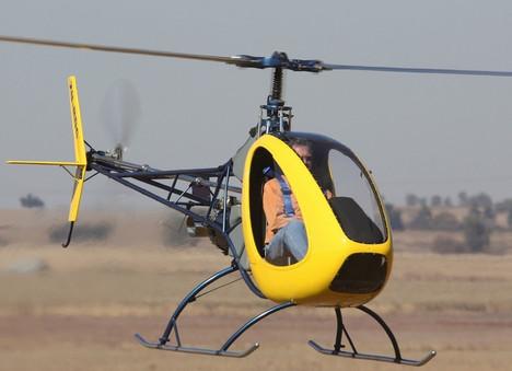 50Coen-SouthAfrica.jpg