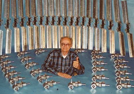 rotorgearboxes.JPG