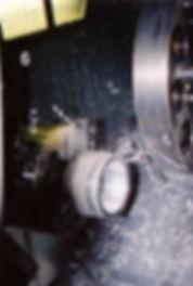 TGB6.jpg