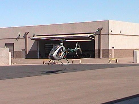33Joe Goetz 1st Flight.jpg