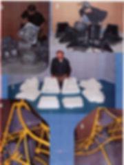 fueltank1.jpg