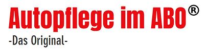 Logo Autopflege im ABO.PNG