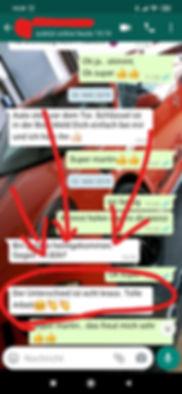 InkedScreenshot_2020-04-12-19-29-47-625_