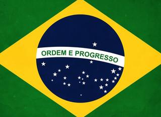 O Brasil de Bolsonaro