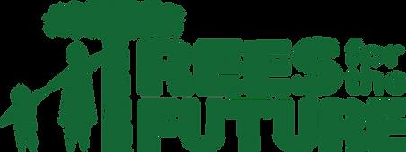 TFTF Logo - High Resolution.png