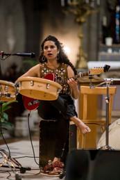 Anissa Nehari