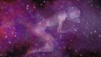 #review: Nalyssa Green - Ταξίδι Αστρικό