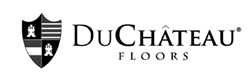 DuChateau-flooring-wall-coverings