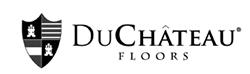 DuChateau-flooring-wall-coverings