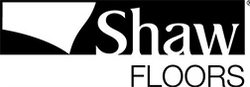 Shaw Floors_K