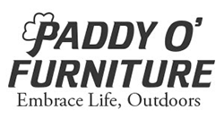 paddy-o-corporate-office
