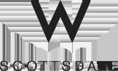w-hotel-scottsdale