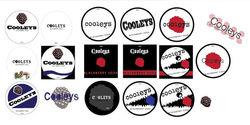 cooleys.labels