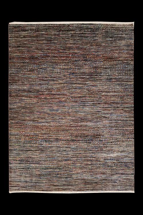 Puja (2.99 X 2.45)