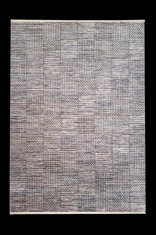 Puja (3.22 X 2.46)
