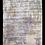 Thumbnail: Rajasthan 1572 (3.07 X 2.41)