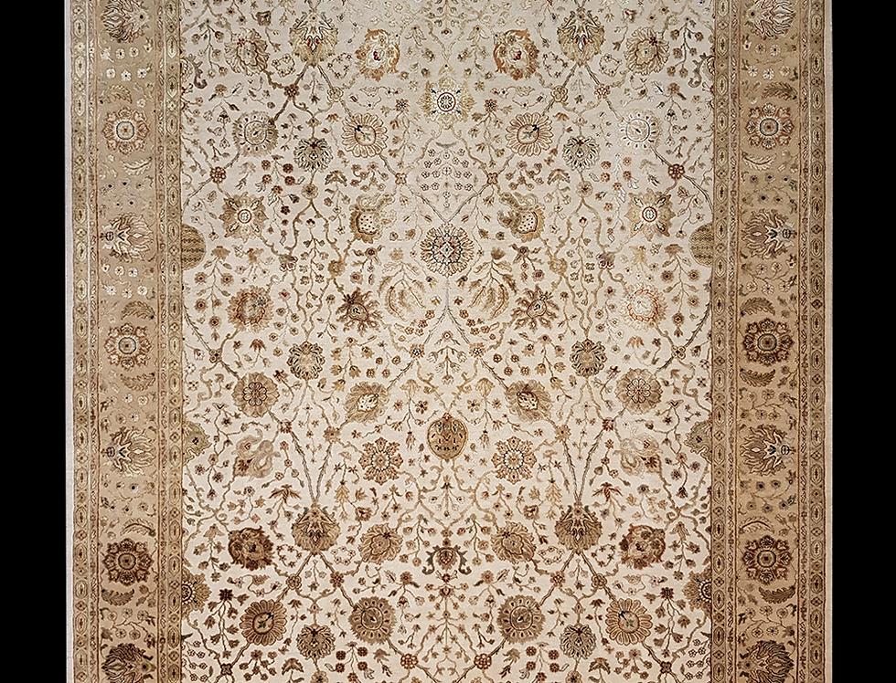 Jaipur (3.04 X 2.41)
