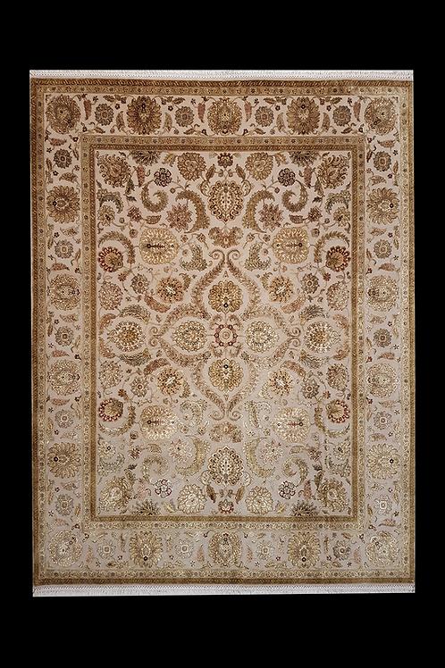 Jaipur (3.12 X 2.47)